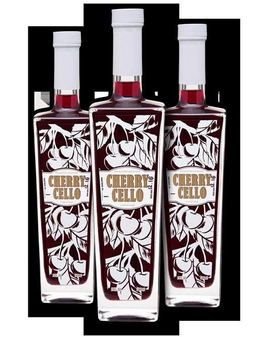 3-bottles-original